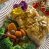 Especial Gourmet: Vila Don Patto