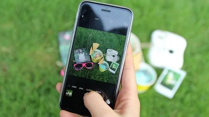 10 apps para facilitar suas férias de verão