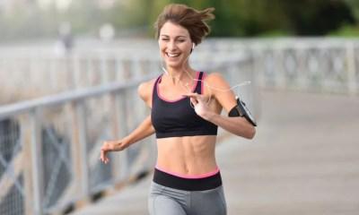 BPM com música podem melhorar performance nos exercícios