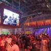 Budweiser confirma nova edição do BUD BASEMENT em São Paulo com parcerias exclusivas
