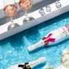 Guia de compras: champanhes
