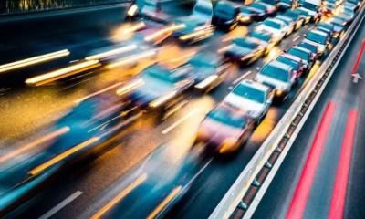 Waze dá dicas dos melhores horários para viajar na Páscoa