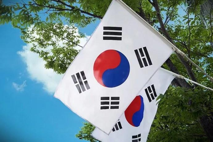 5 curiosidades da Coréia do Sul