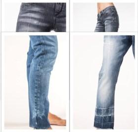 tendencias jeans 2018 vicunha