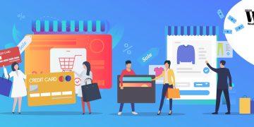 5 tips para someter a la obediencia a tu tarjeta de crédito