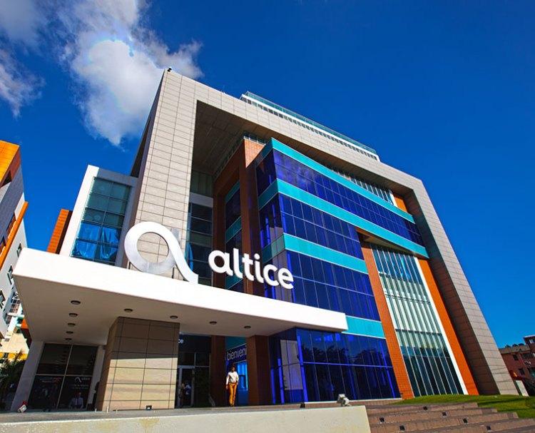 Altice Dominicana, con el nuevo Voz sobre LTE (VoLTE), se convierte en la mejor red de alta definición para voz del país, dando cumplimiento a su compromiso de transformación digital y de inversión en la República Dominicana.