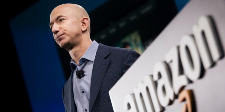 Amazon reseñas falsas