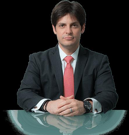Manuel Grullón Hernández