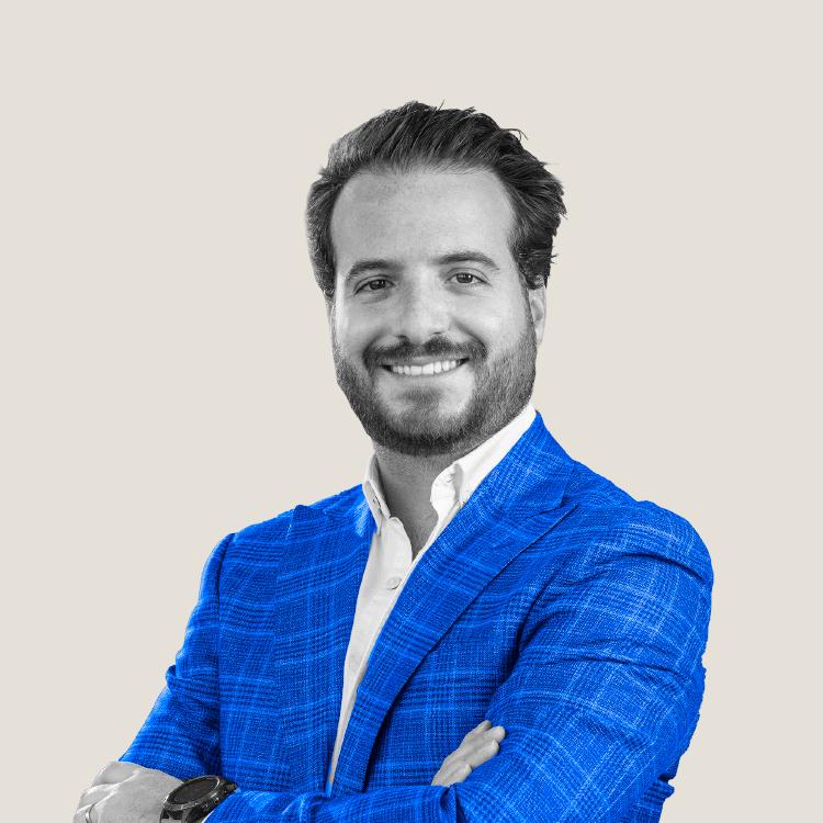Pablo Mondragón