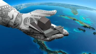 RD en la élite de inversiones del Caribe