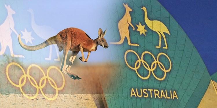 Juegos Olímpicos Brisbane 2032