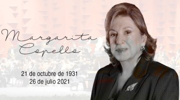 Margarita Copello
