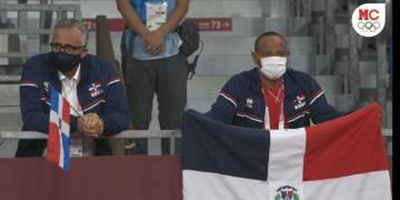 Resultados dominicana 27 de julio