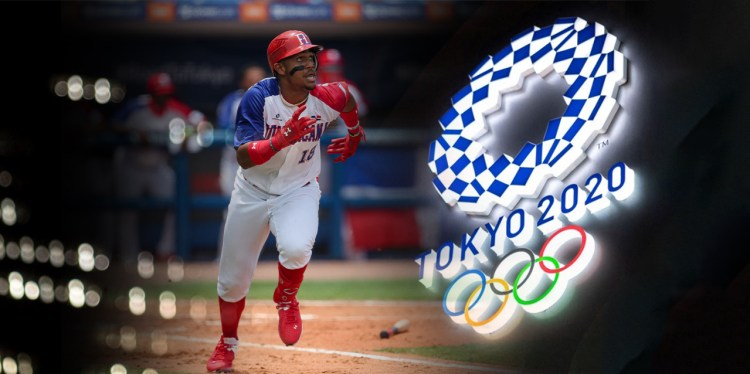 5 hitos Juegos Olímpicos