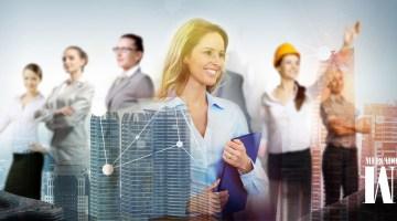 emprendimiento femenino en RD