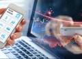 Sucursales bancarias digitalización