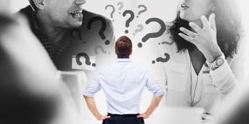 discusión - elegir el nombre de una empresa