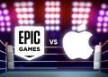 Juicio EPIC vs Apple