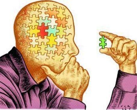Resultado de imagen para pensamiento critico