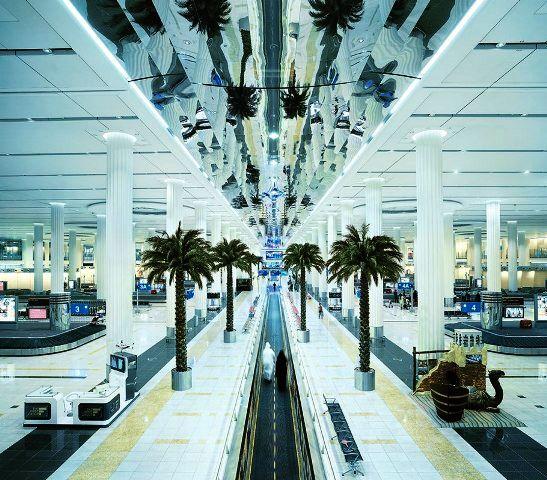 dubai-international-airport-photossw8dubai-airport-vf-ss04