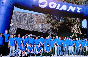 Giant-Disandina-convencion-12-370