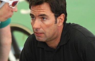 José Julián Velásquez