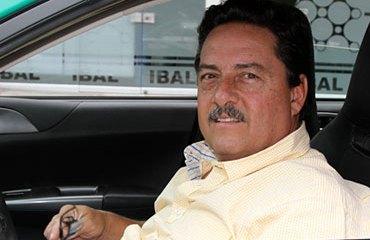 Gabriel Jaime Vélez, DT del Orgullo Antioqueño