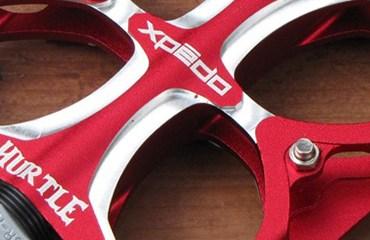Cannondale Colombia trae al país los pedales XPEDO