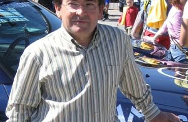Vicente Belda quedó absuelto definitivamente de la Operación