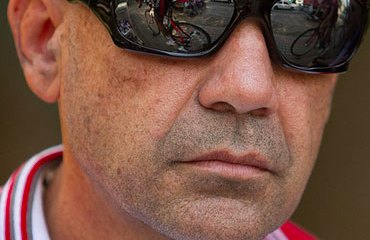 Carlos Mario Jaramillo, forjador de reconocidos talentos