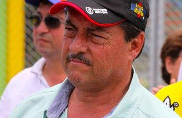 Gabriel Jaime Vélez es un gran formador de nuevos talentos
