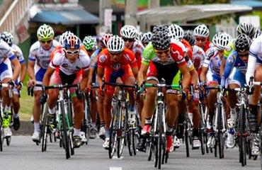 El próximo martes empieza la fiesta de la bicicleta en Cota (Cundinamarca)
