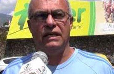 Luis Fernando Otálvaro dirigirá al equipo vallecaucano en 2014