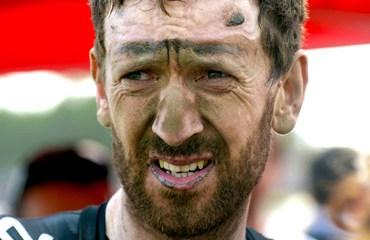 Bradley Wiggins quiere buscar el título de la mítica Paris Roubaix