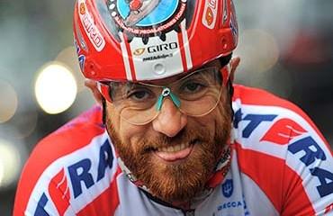 Paolini fue apartado del Tour de Francia el viernes tras conocerse su positivo por cocaína