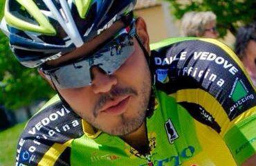 Félix Barón, busca equipo el 2016