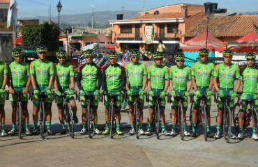 Boyacá Raza de Campeones se alista para enfrentar temporada 2016