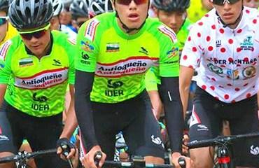 Uno de los equipos mas longevos del país se vio imposibilitado por la UCI