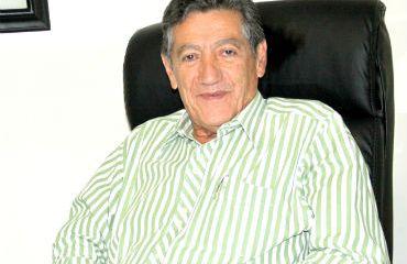 El técnico Raúl Mesa, optimista para enfrentar nueva Vuelta a Colombia