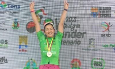 Myriam Nuñez