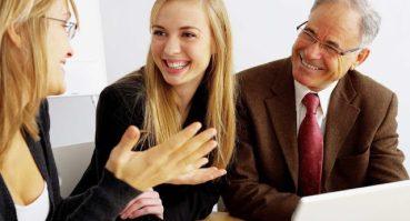 ¿Sabe lo que es el mentoring? 3