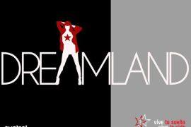 El fenómeno Dreamland 9