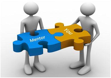 Mentoring-3