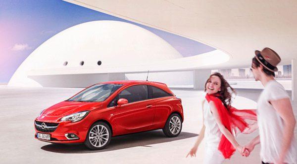 Nuevo-Opel-Corsa3