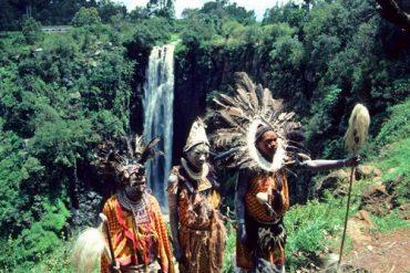 Kenia: El viaje al territorio de los Masais y de los reyes de la gran sabana 4