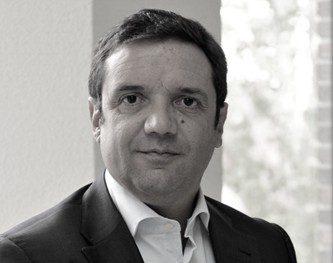Francisco Sierra