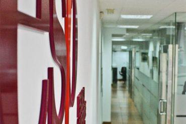 Escuela Superior de Publicidad (ESP!) 20