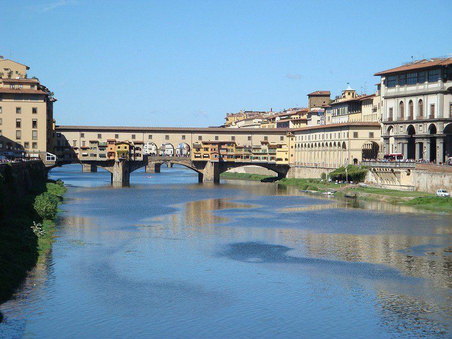 Florencia-universiada2