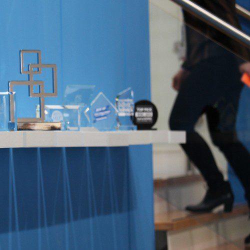 microsoft presenta lumia 640 y lumia 640 xl en el mobile world congress
