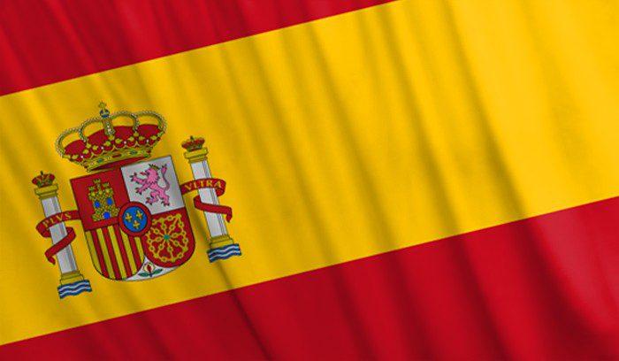 Study-in-Spain-flag